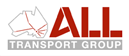 All Transport Group