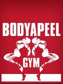 Bodyapeel Gym's