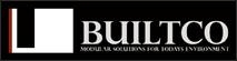 BuiltCo