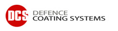 Defence Coating Systems