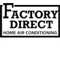 Factory Direct Home Airconditioning
