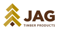 JAG Timber Products