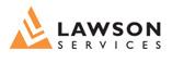 Lawson Services