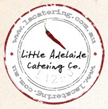 Little Adelaide Catering Co