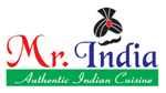 Mr India Restaurants