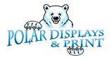 Polar Displays & Print