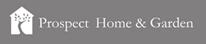 Prospect Home & Garden