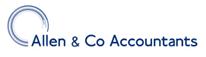 Allen & Co Accountants