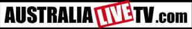 Australia Live TV