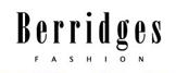 Berridges Fashion