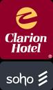 Claroin Hotel Soho