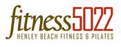 Fitness 5022