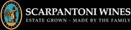 Scarpantoni Winery