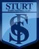 Sturt Football Club