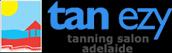 Tan Ezy Adelaide