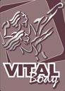 Vital Body Fitness Centre