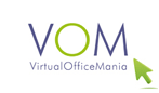 Virtual Office Mania